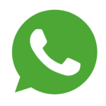 kisspng-whatsapp-logo-download-5b3c006e786992.9817902515306589264932